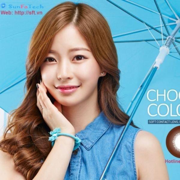 Choco G104
