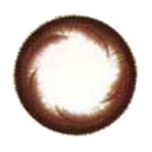 Contact lens G1026 Choco