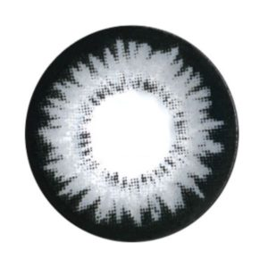 lens mat CTD Gray