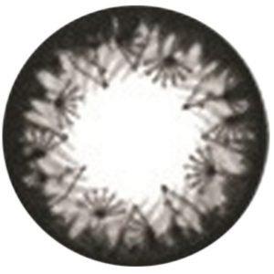 Contact lens CUD Gray